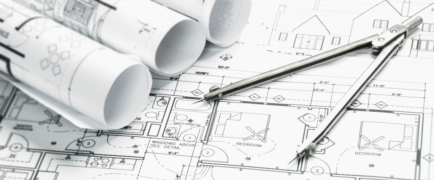 Architectural Consulting